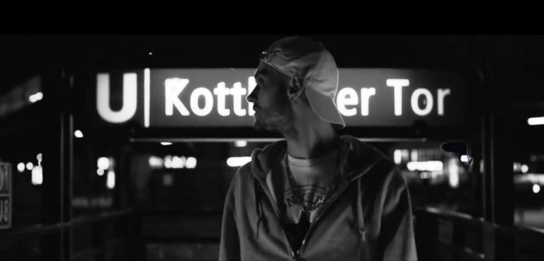 Capital Bra feat. Prinz Pi – Paradox // Video
