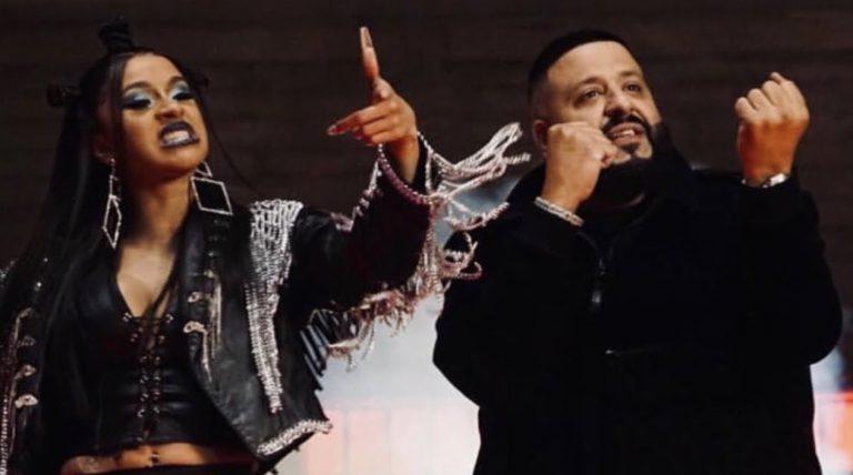 Another one: Alle sieben Musikvideos zu Dj Khaleds neuem Album »Father Of Asadh« // News