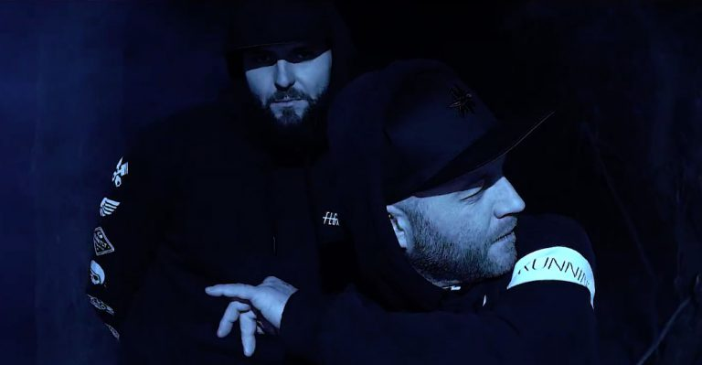 Chakuza & Bizzy Montana – Kasalla // Video