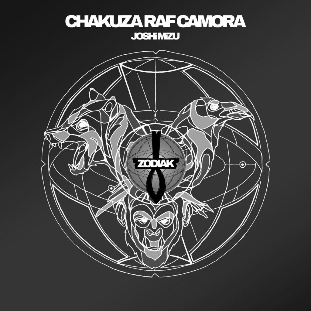 chakuzarafcamora_zodiak