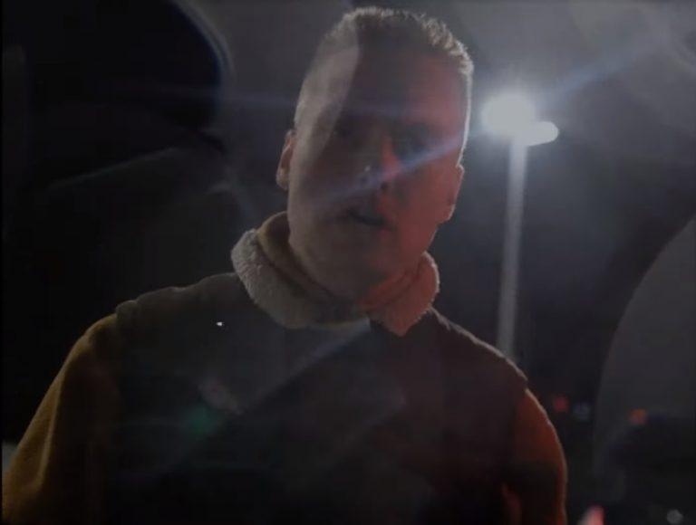 Cha Lee – Ellenbogen // JUICE Premiere