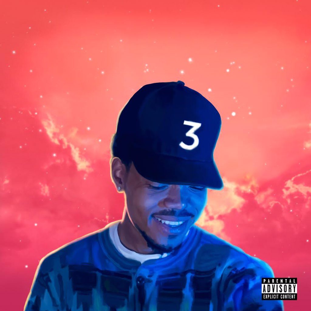 Chance The Rapper chance-3