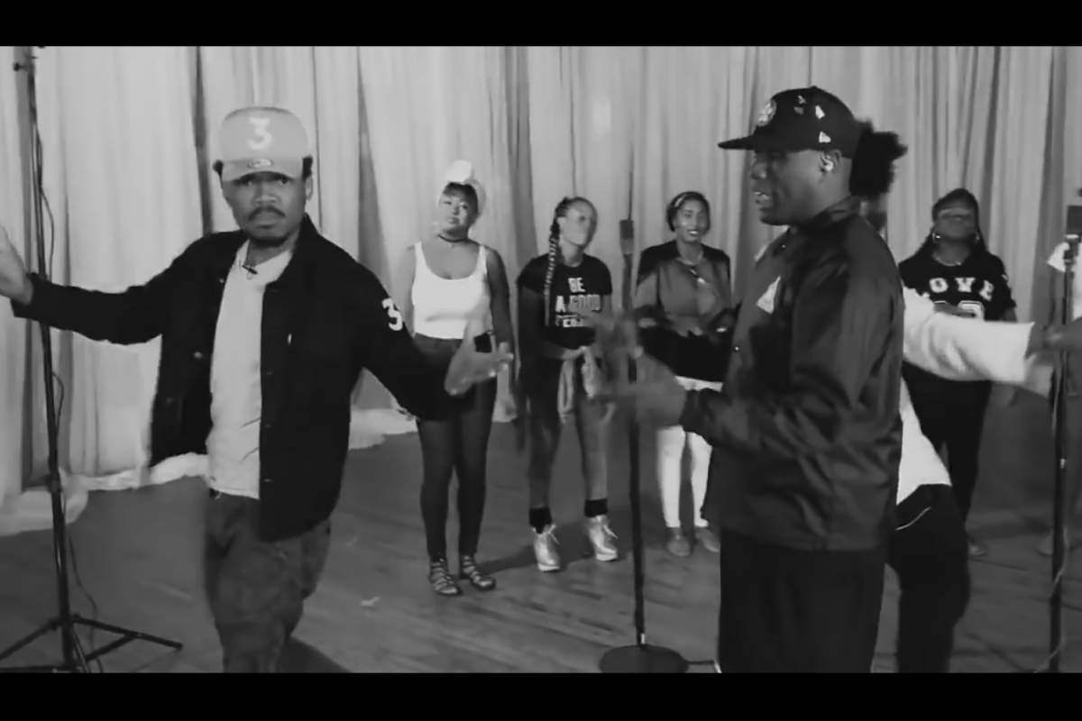 chance-jay-electronica