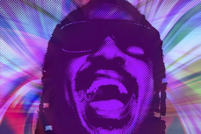 chance-the-rapper-lucki-ecks-stevie-wonder