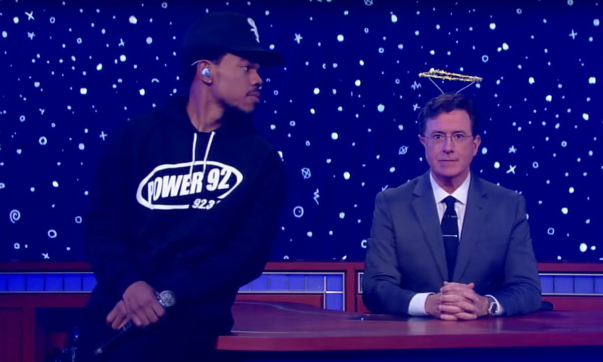 chance_the_rapper_colbert