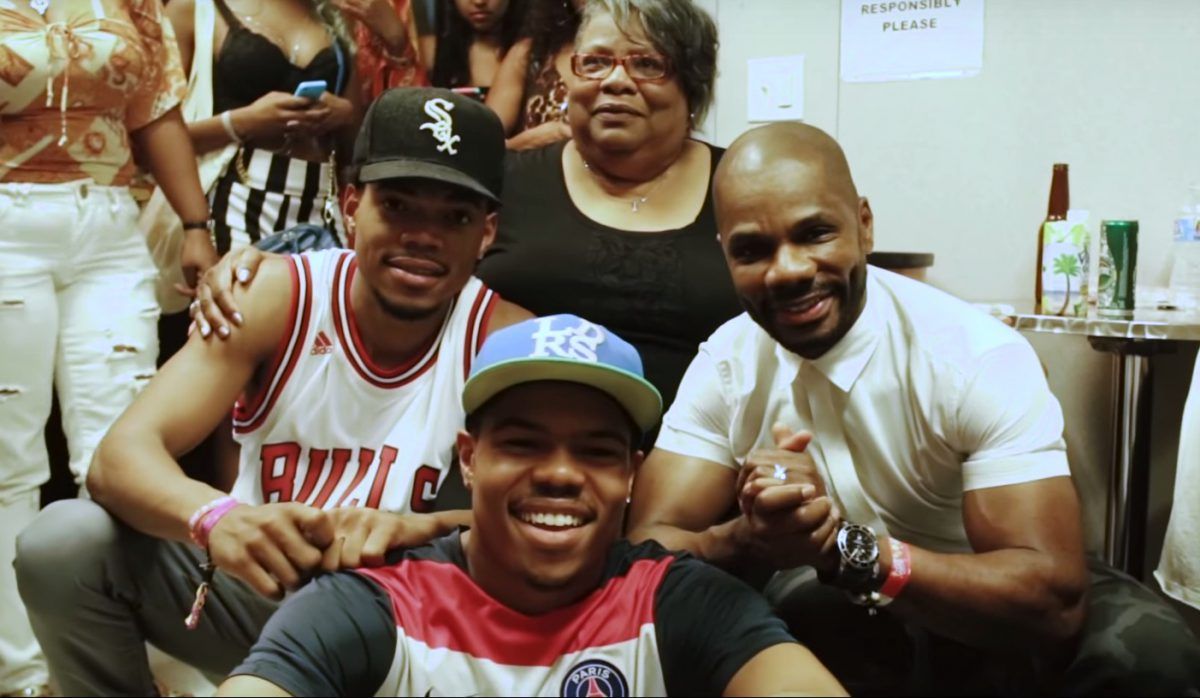 chance_the_rapper_family_matters