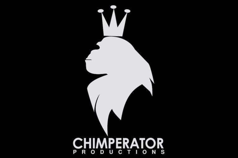 Chimperator Productions: Stuttgarter Label feiert 20-jähriges // Live