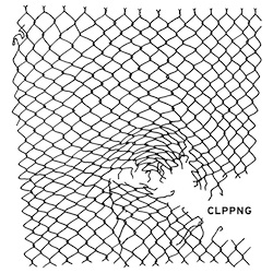 clipping_250