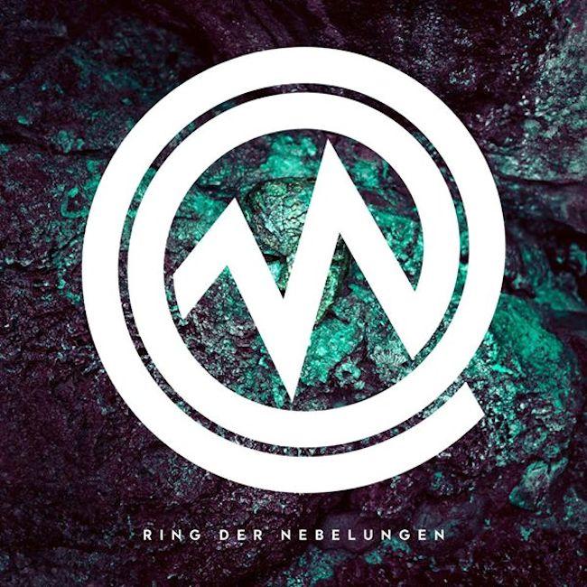cover_marsimoto_ring_der_nebelungen