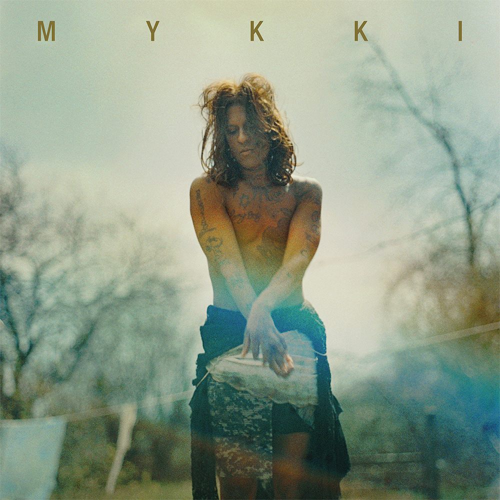 cover_mykki