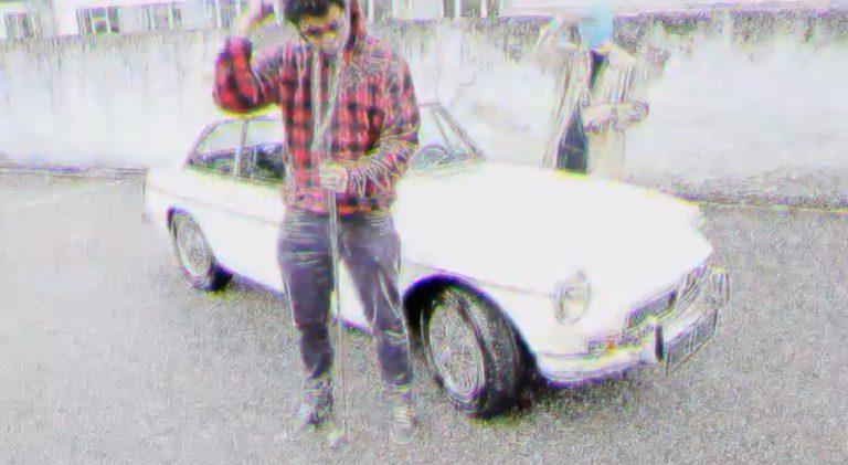 Crack Ignaz feat. Phatman – Gustav Klimt