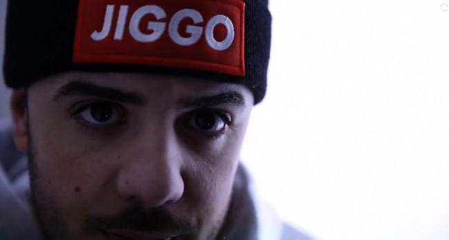 credibil_der_jiggo