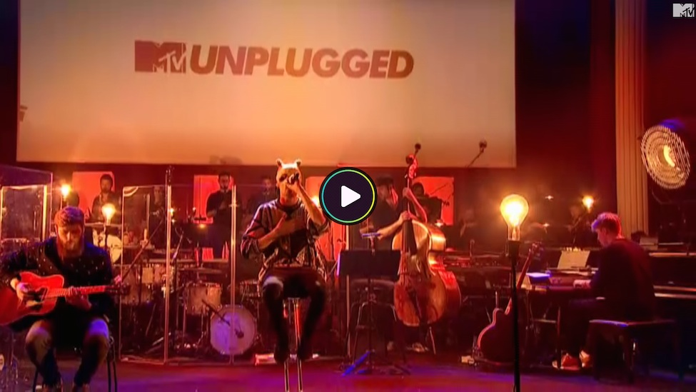 cro_unplugged