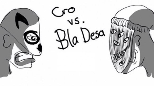 cro_vs_bladesa