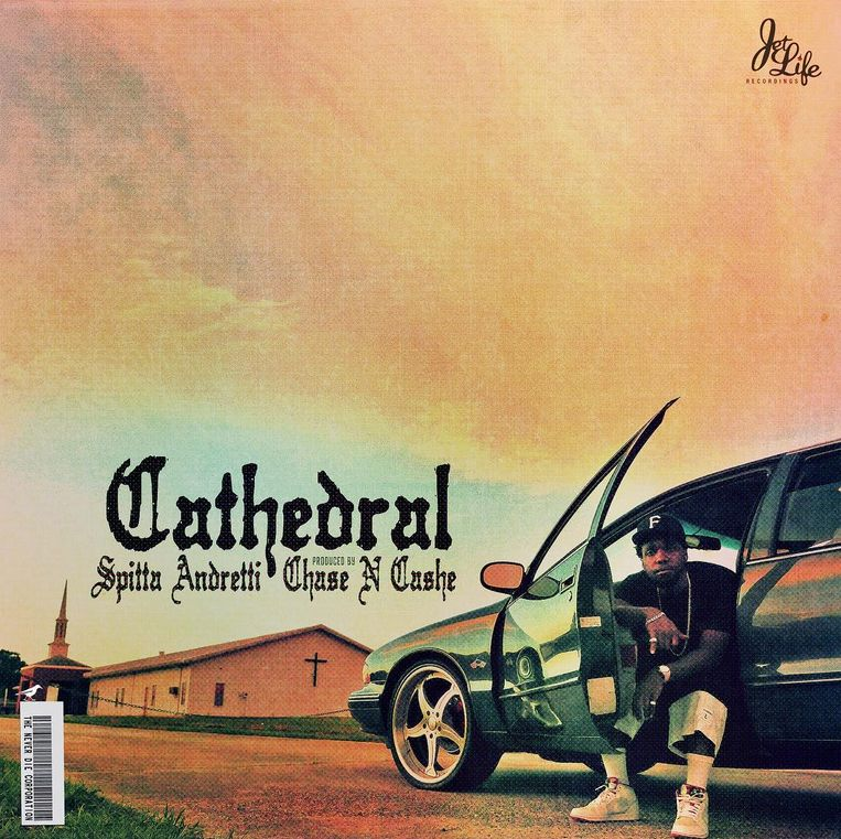 currensy_cathedral