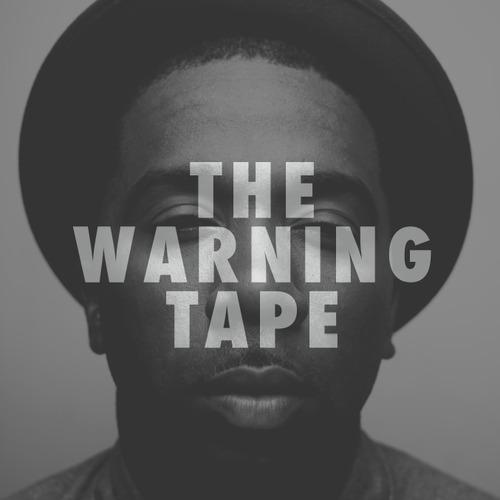 Dag Savage (Exile & Johaz) – The Warning Tape [Mixtape]