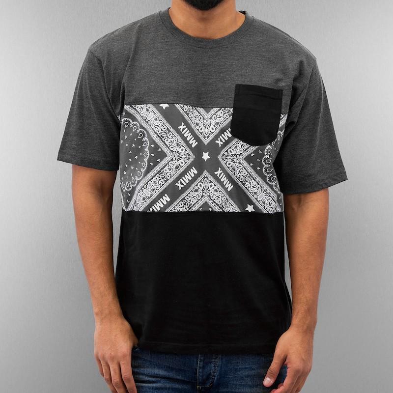 dangerous-dngrs-t-shirt-schwarz-169787