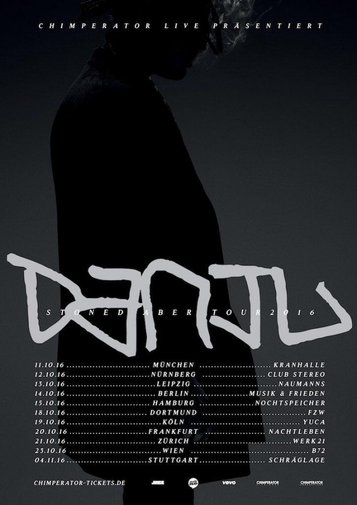 danju_tour_2016_web