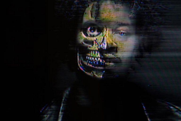 Danny Brown – Atrocity Exhibition // Album-Stream