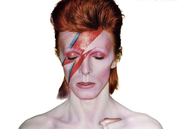 R.I.P. David Bowie: Die 10 besten HipHop-Tracks mit Bowie-Sample