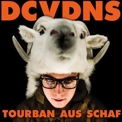 DCVDNS live