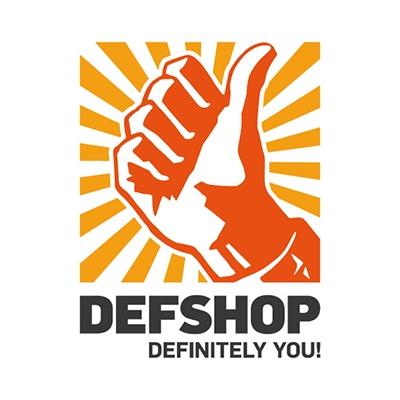 def_shop