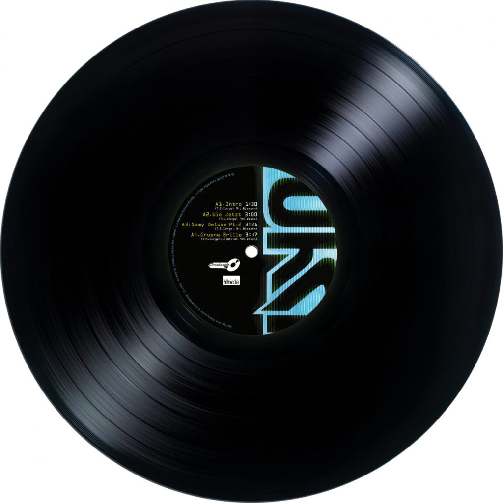 deluxe-soundsystem-vinyl