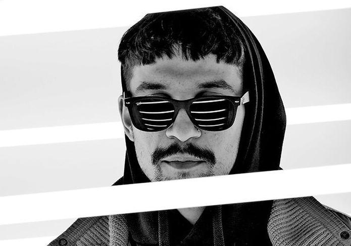 Der Benman feat. Zetta – Augen sind tot // JUICE Premiere