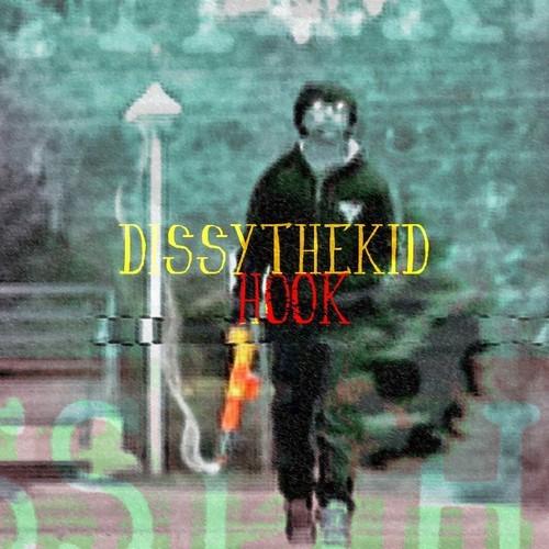 Dissythekid – Hook [Track]