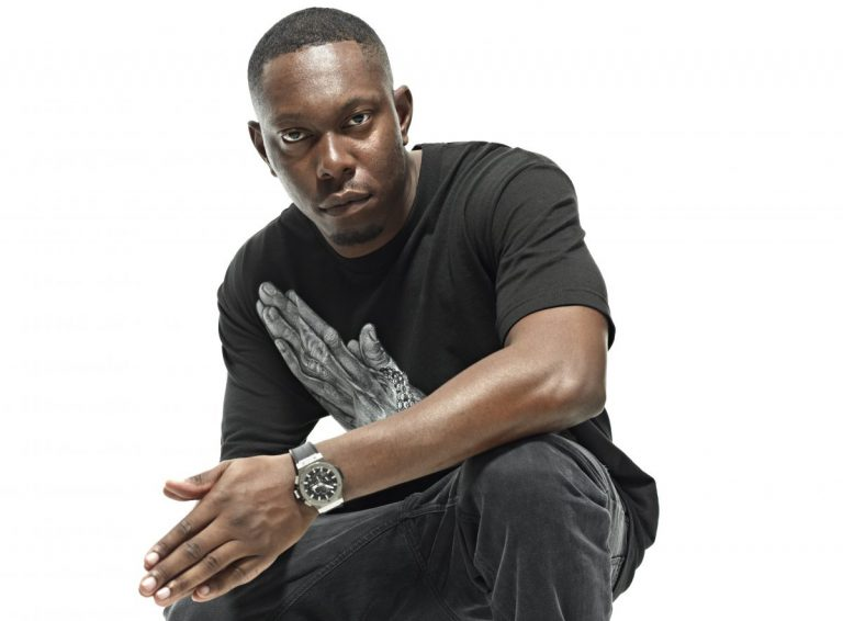 Kings Of HipHop: Dizzee Rascal // Feature