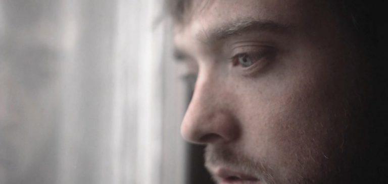 Dissythekid – Fynn // Kurzfilm