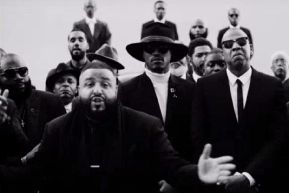 dj-khaled-i-got-the-keys