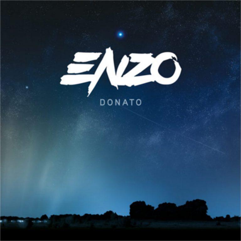 Donato – Enzo // Review