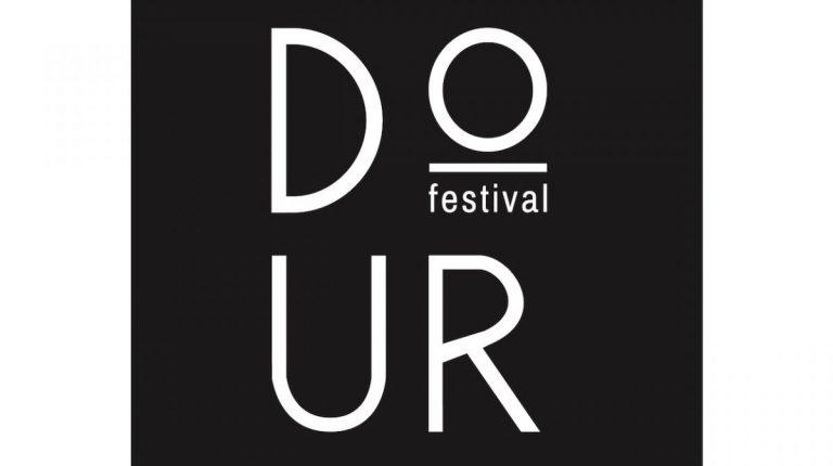 Dour Festival: Finales Line-up bekanntgegeben // Live