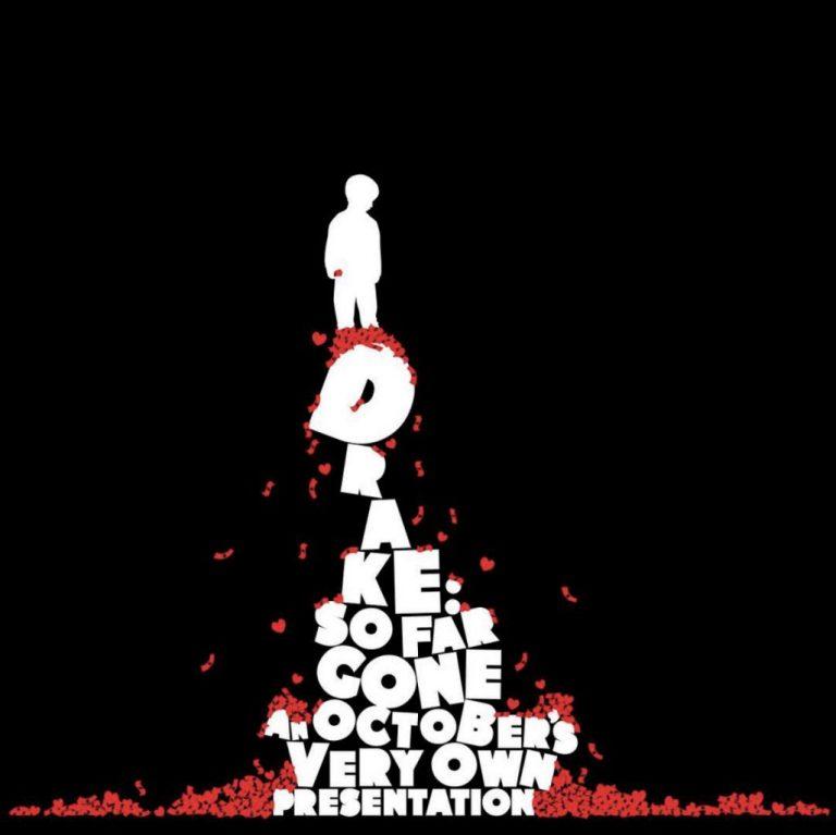 Drake re-releast »So Far Gone«-Mixtape // Stream