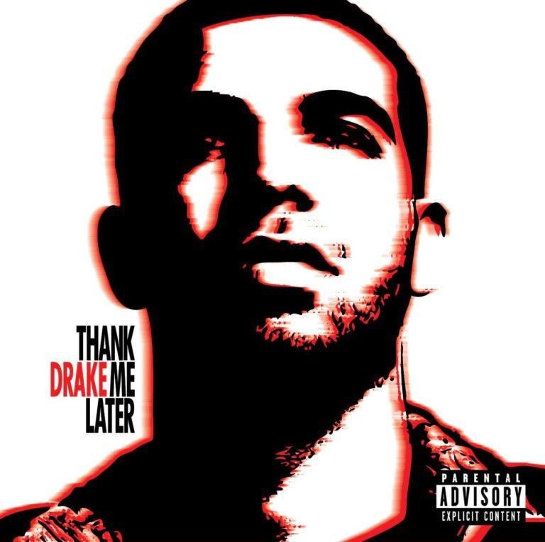 Drake – Thank Me Later // Review