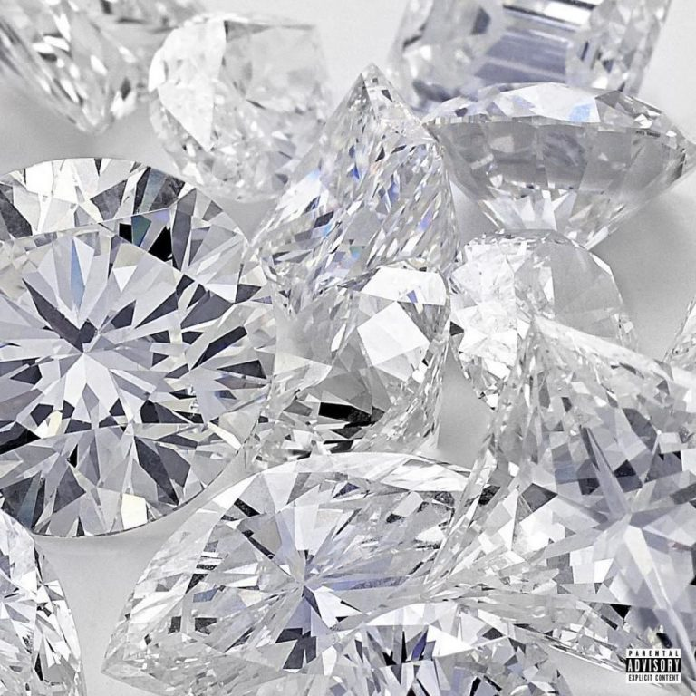 Drake & Future – What A Time To Be Alive