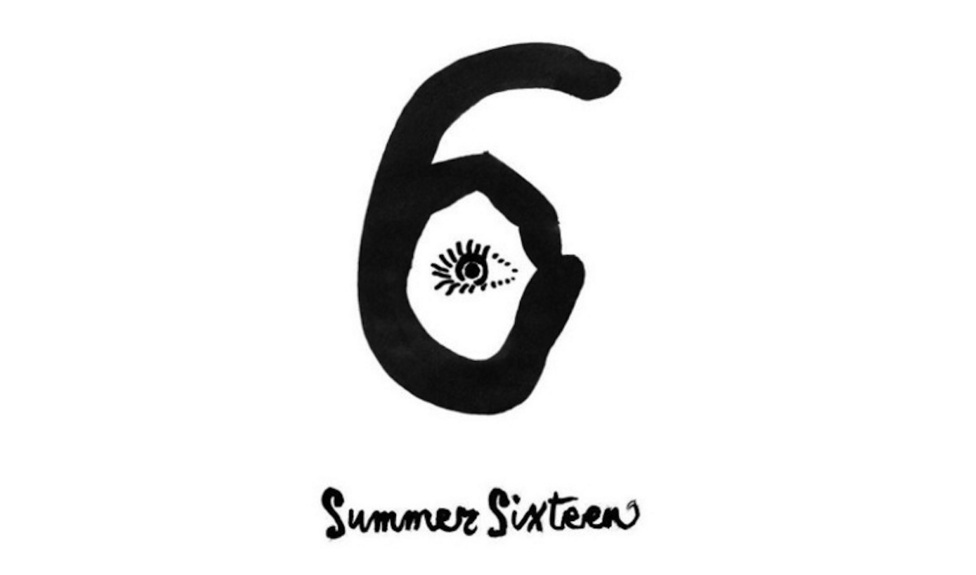 drake_summer_sixteen