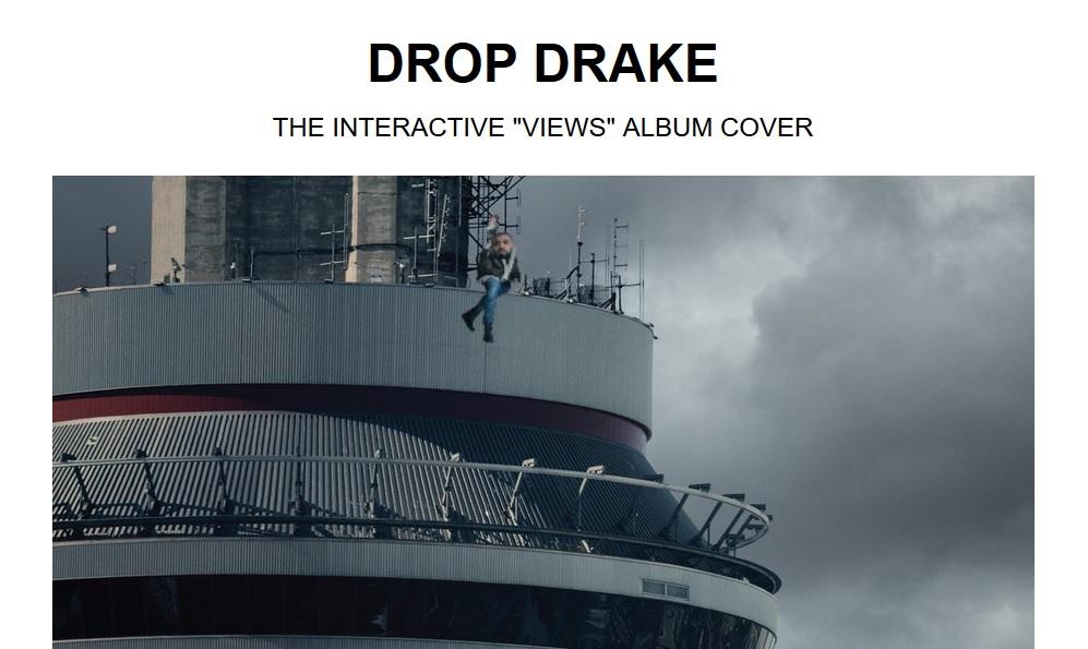 drop_drake_browser_game