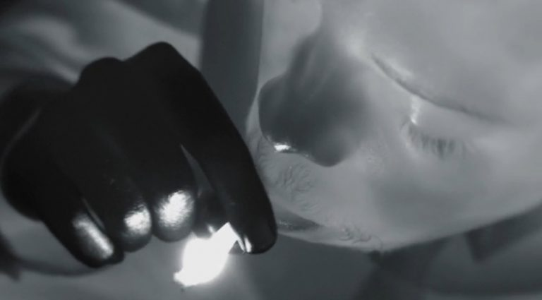 Earl Sweatshirt neues Album nächste Woche + erste Kostprobe // News + Video