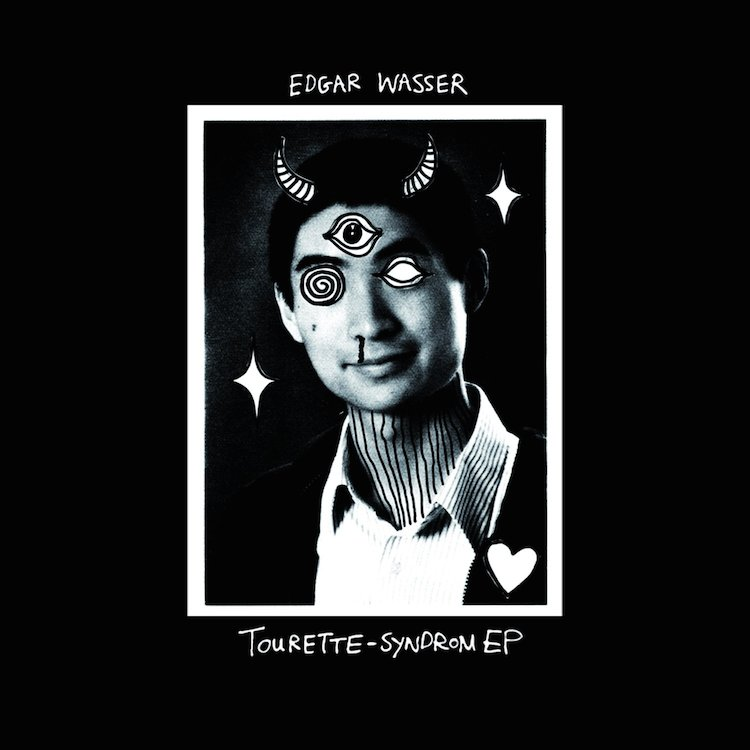 edgarwasser_cover