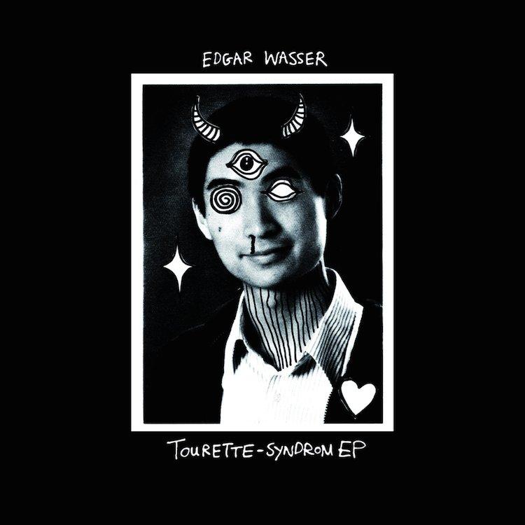 edgarwasser_cover