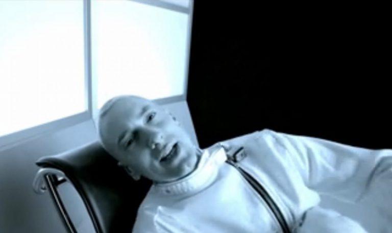 Eminem – Phenomenal / Kings Never Die