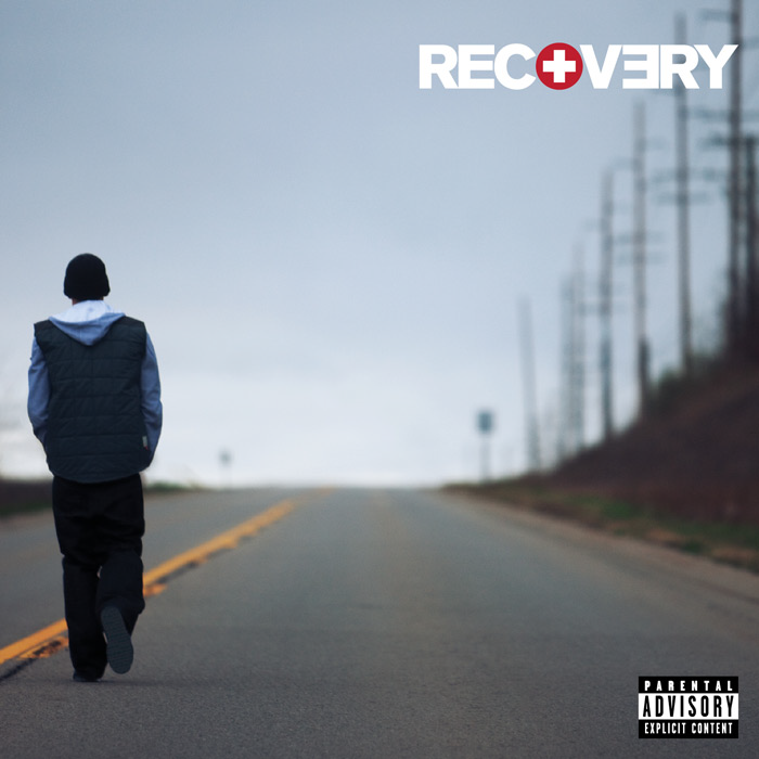 Eminem_Recovery_Cover