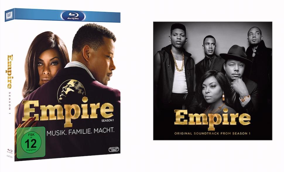 empire_verlosung