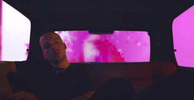 Errdeka – Ethanol (prod. Danny Drama) // Video