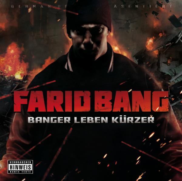 farid-bang-banger-leben-kürzer
