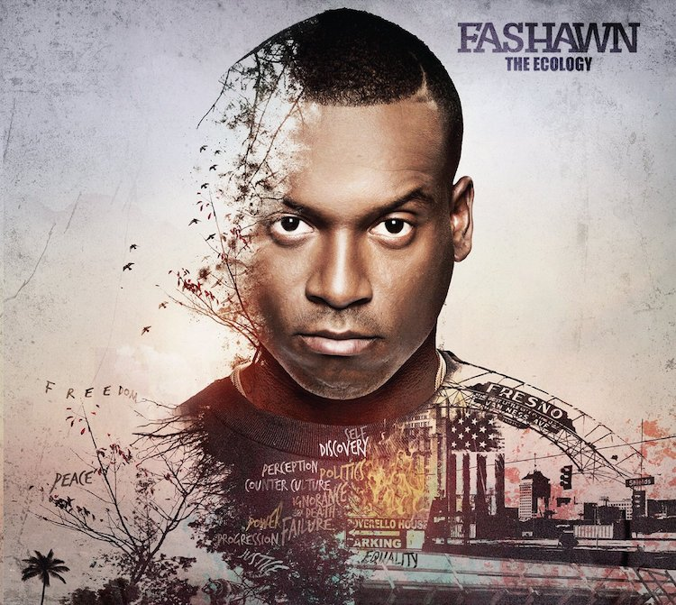 fashawn_cover