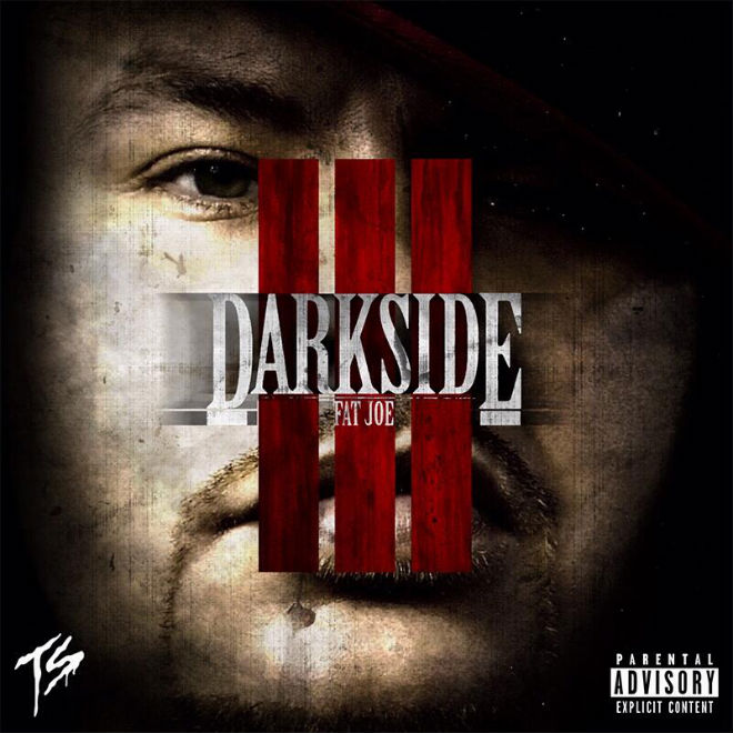 Fat Joe feat. Action Bronson & DJ Premier – Your Honor (Track)