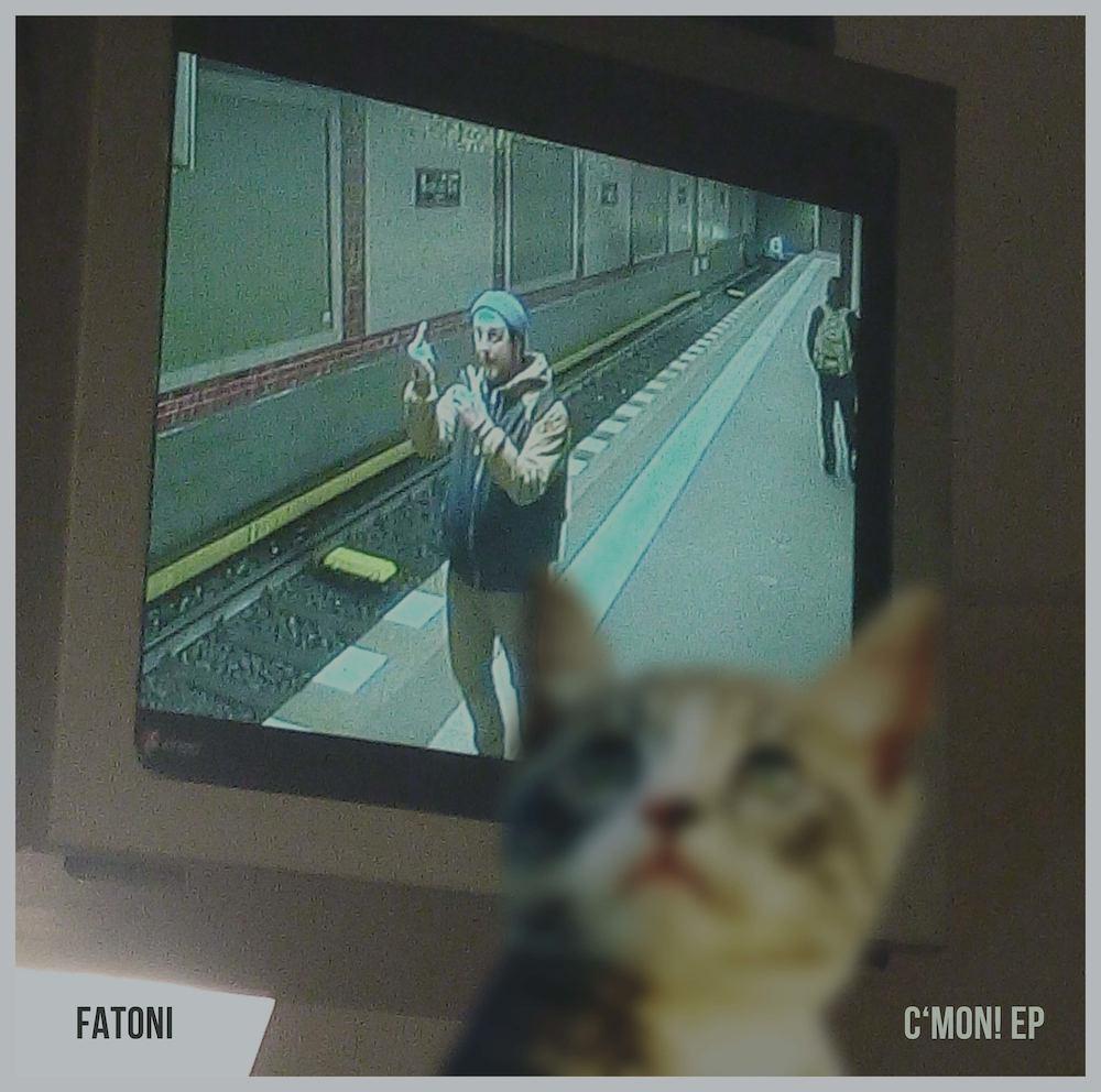 fatoni_cmon